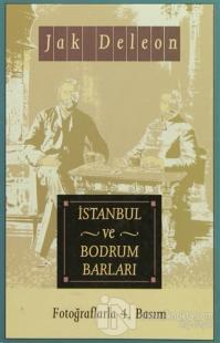 İstanbul ve Bodrum Barları