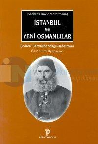 İstanbul ve Yeni Osmanlılar