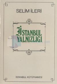 İstanbul Yalnızlığı