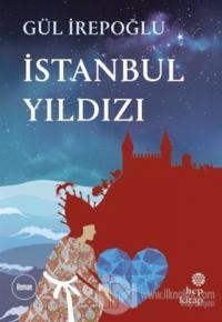 İstanbul Yıldızı