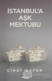 İstanbul'a Aşk Mektubu