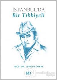 İstanbul'da Bir Tıbbiyeli