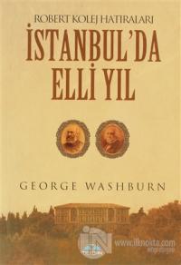 İstanbul'da Elli Yıl