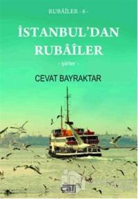 İstanbul'dan Rubailer