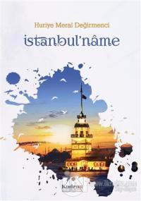 İstanbul'name