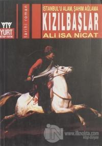 İstanbul'u Alam Şahım Ağlama - Kızılbaşlar