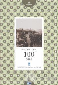 İstanbul'un 100 Yılı