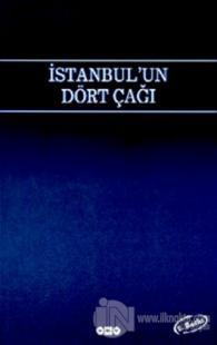 İstanbul'un Dört Çağı