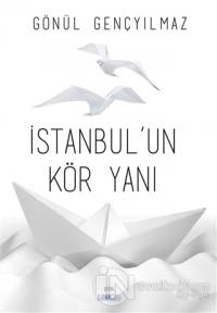 İstanbul'un Kör Yanı