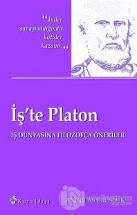 İş'te Platon