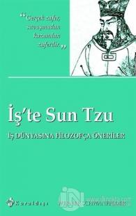 İş'te Sun Tzu