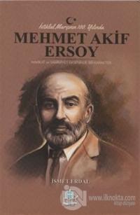 İstiklal Marşının 100. Yılında Mehmet Akif Ersoy