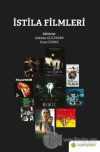 İstila Filmleri