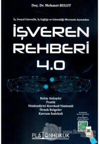 İşveren Rehberi 4.0