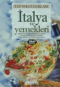 İtalya ve Yemekleri
