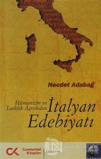 İtalyan Edebiyatı