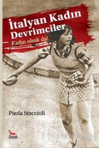 İtalyan Kadın Devrimciler