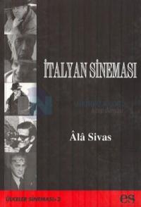 İtalyan Sineması