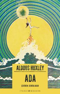 Ada Aldous Huxley