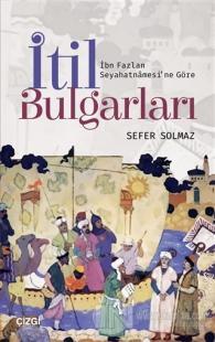 İtil Bulgarları
