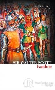 Ivanhoe (Collins Classics)