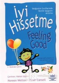İyi Hissetme - Feeling Good