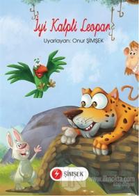 İyi Kalpli Leopar