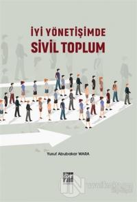 İyi Yönetişimde Sivil Toplum