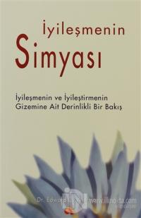 İyileşmenin Simyası