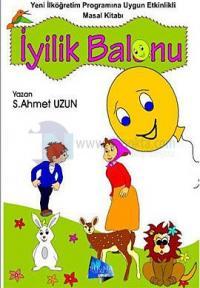 İyilik Balonu