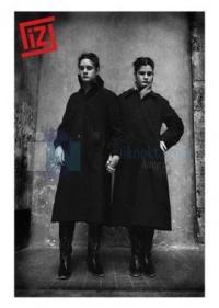 İz Dergisi Sayı: 26