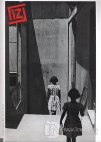 İz Dergisi Sayı: 34 Kolektif