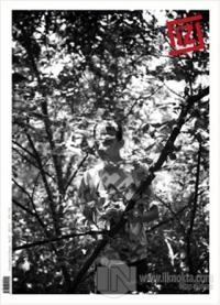 İz Dergisi Sayı: 37