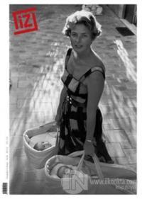İz Dergisi Sayı: 38