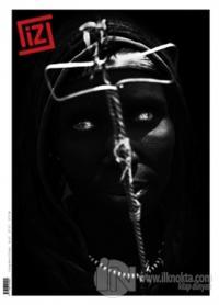 İz Dergisi Sayı: 43