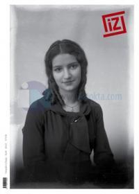 İz Dergisi Sayı: 44