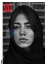 İz Dergisi Sayı: 50