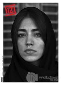 İz Dergisi Sayı: 50 Kolektif