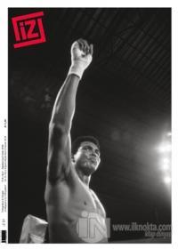 İz Dergisi Sayı: 51