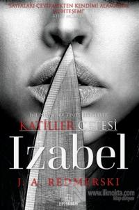 Izabel - Katiller Çetesi
