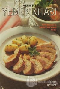 İzahlı Yemek Kitabı