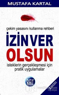 İzin Ver Olsun %15 indirimli Mustafa Kartal