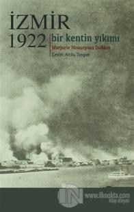 İzmir 1922
