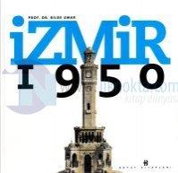 İzmir 1950
