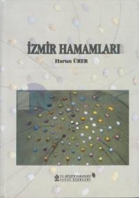 İzmir Hamamları