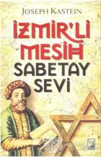 İzmirli Mesih Sabetay Sevi