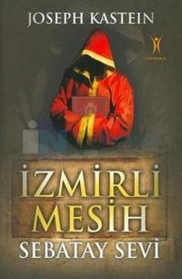 İzmirli Mesih-Sabetay Sevi %22 indirimli Joseph Kastein