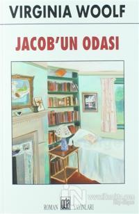 Jacob'un Odası