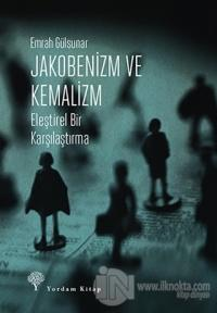 Jakobenizm ve Kemalizm