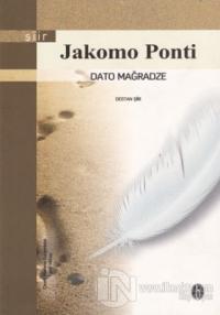Jakomo Ponti